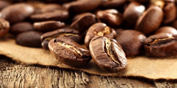 فروش پاستیل کاکائو قهوه