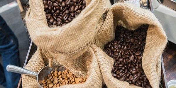 مراکز فروش قهوه تهران