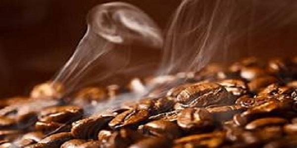 خرید و فروش دانه ی قهوه