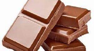 قیمت عمده شکلات تلخ کیلویی