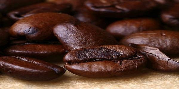 خرید دانه قهوه عربیکا