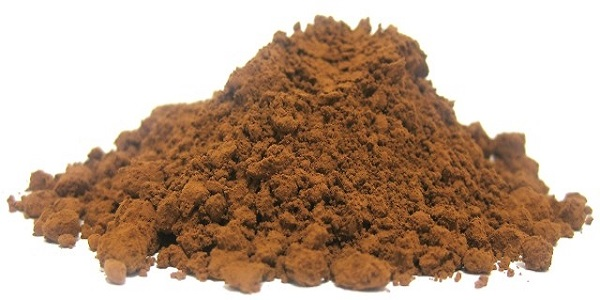 خرید و فروش پودر کاکائو هلندی