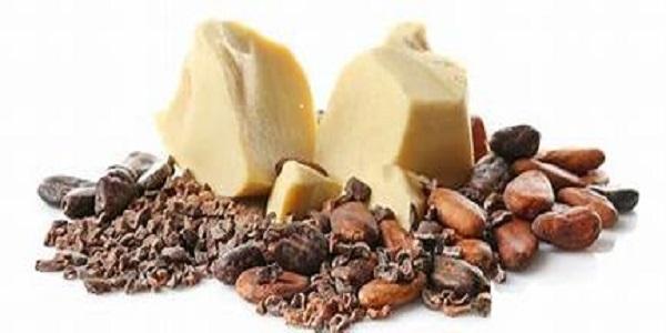 فروش عمده کره کاکائو