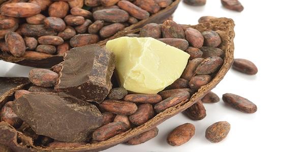 فروش کره کاکائو در تهران