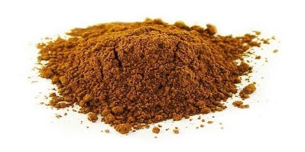عرضه پودر کاکائو برای تولید شکلات
