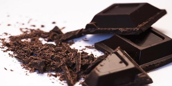 تولید سفارشی شکلات تخته ای