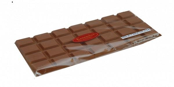 قیمت شکلات تخته ای فله ای