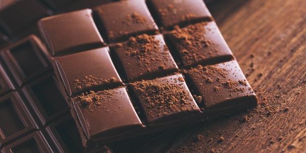 قیمت شکلات تخته ای شکوما