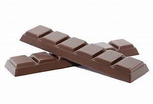 خرید شکلات تخته ای قنادی
