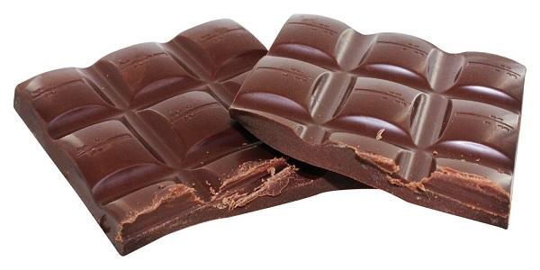 فروش اینترنتی شکلات