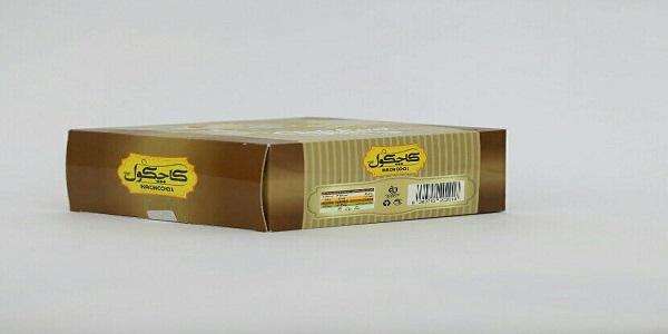 مرکز فروش عمده کافی میکس در مشهد