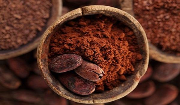 خرید پودر شیر کاکائو کارخانجات