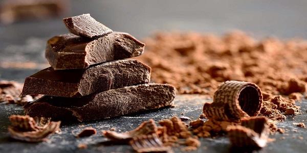 عمده فروشی کاکائو