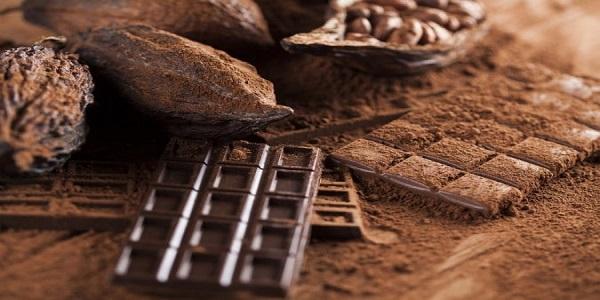فروش عمده پودر کاکائو لوازم قنادی ها