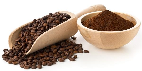 فروش قهوه و نسکافه عمده