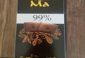 فروش عمده شکلات تابلت