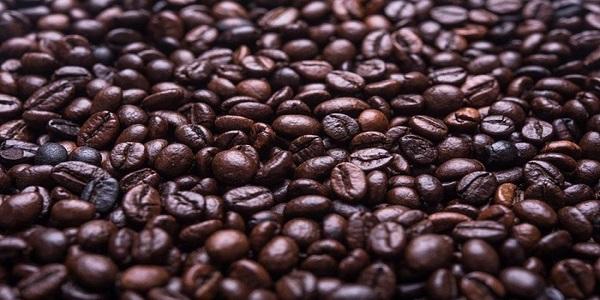 نمایندگی پخش عمده قهوه در مشهد