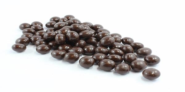 ارزان ترین شکلات همراه قهوه