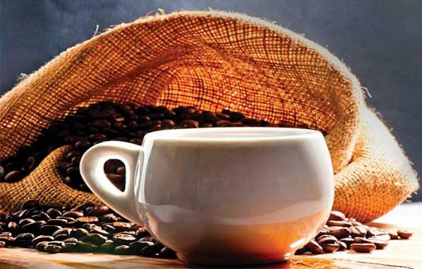 پخش انواع قهوه فوری کافی شا پ