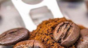 فروش عمده قهوه میکس کافئین