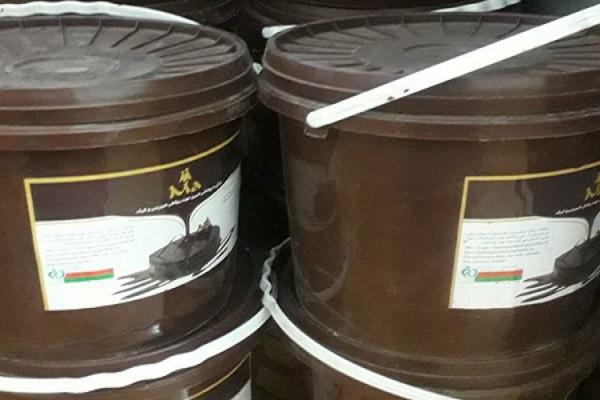 فروش مستقیم از تولید شکلات