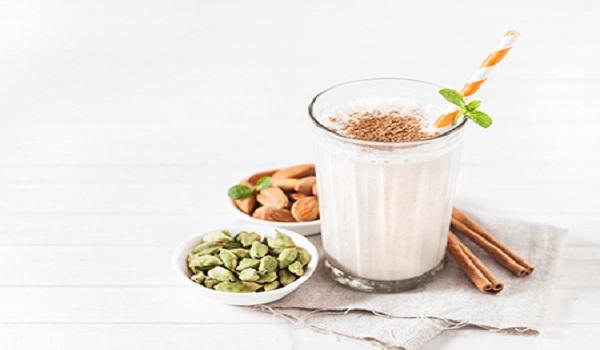 خرید شیرخشک غیر لبنی ماسالا
