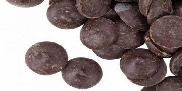 کارخانه تولید شکلات سکه ای