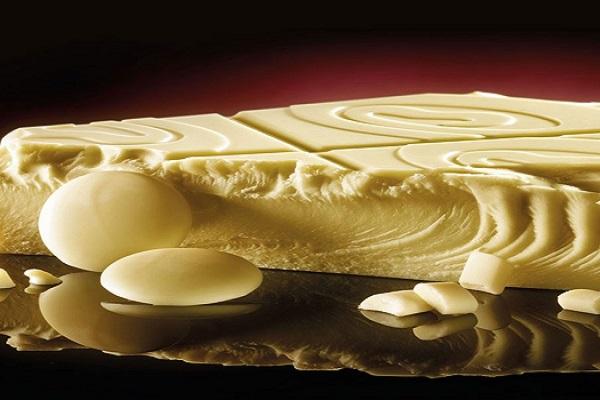 صادرات شکلات سکه ای با کیفیت