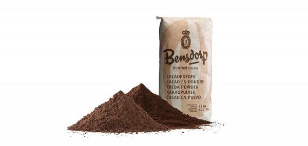 بنسروپ مرغوب ترین پودر کاکائو