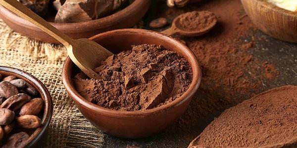 مرکز بهترین پودر کاکائو دراژه