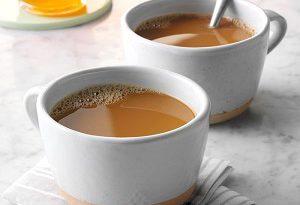 فروش کافی میکس بدون شکر ایرانی